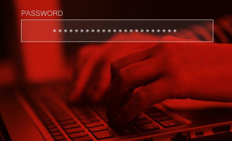 突然表示される広告!広告なしの無料セキュリティソフトをご紹介