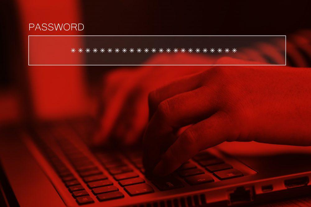 動作が軽い無料セキュリティソフトの注意点