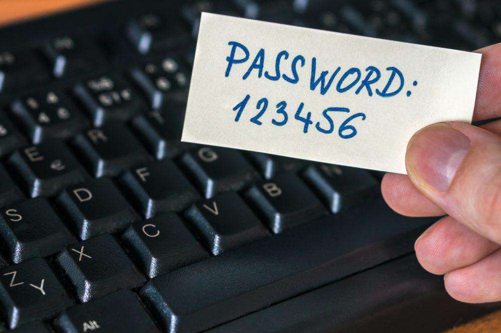 無料セキュリティソフトを選ぶ基準に!それぞれの一押しポイント
