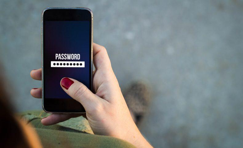 無料セキュリティソフトと有料版!どちらを選ぶべき?