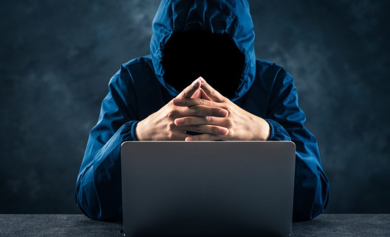 無料セキュリティソフトの5つのデメリットを徹底解説