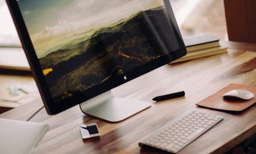 Macもウイルスに感染する!無料セキュリティソフト3選