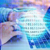セキュリティソフトの世界シェア率!有料・無料・メーカー別