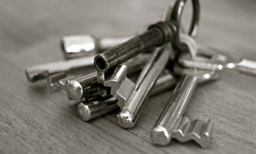 無料セキュリティソフトの種類と特徴!選ぶポイント